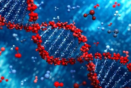 LP Bio-industries et biotechnologies – Biologie cellulaire et moléculaire - uit alsace