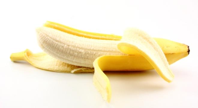 Les incroyables bienfaits de la banane pour votre santé - THE FRUIT MACHINE