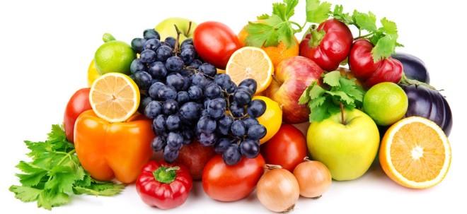 Sucre dans les fruits et régime - Herbalife - blog.fr