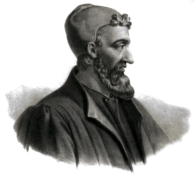 (via pixelmator) Claude Galien CIPC0108.jpg - Wikimedia Commons