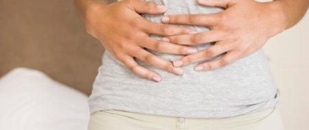 Les douleurs épigastriques - sasi101.blogspot.com