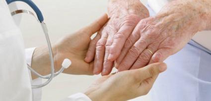 Rhumatologie - Le COSEM - cosem MIROMESNIL - centre-medical-miromesnil.com