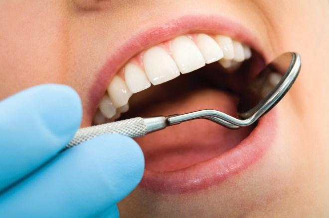 Tarifs chirurgie dentaire Tunisie - chirurgie-dentaire-tunisie.org