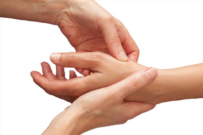 (via Pixelmator) Traitement de la sclérose en plaques : la kinésithérapie - medisite.fr