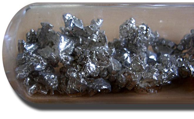 Image-Calcium unter Argon Schutzgasatmosphäre2.png - Wikimedia Commons