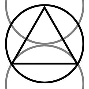 La forme géométrique - symbolinks.com