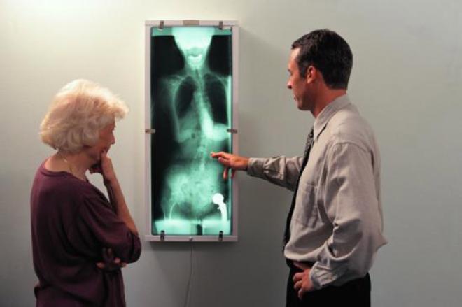 rhumatologue - Que ce que la rhumatologie ? - Doctissimo