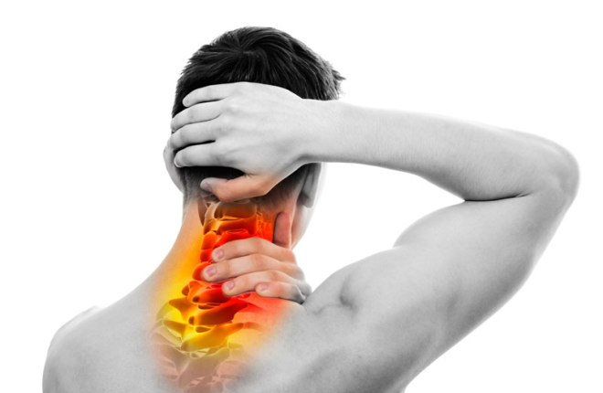 Le champ d'intervention de votre ostéopathe pour les cervicales - Virginie SILVESTRI - osteopathesilvestri.com
