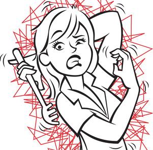 Prurit: démangeaisons : symptômes, traitement, définition - docteurclic.com