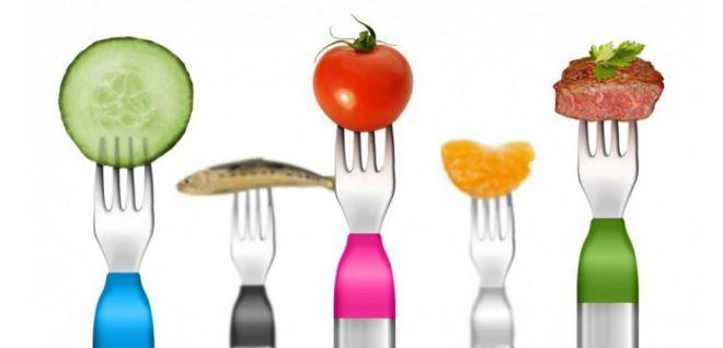 Les régimes pauvres en graisses ne font pas mieux que les autres - SCIENCES ET AVENIR
