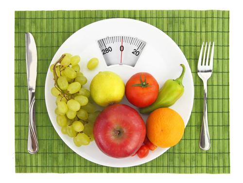 Le régime alimentaire réaliste pour perte du poids - COMMENT PERDRE DU POIDS RAPIDEMENT ET SAINEMENT - blogspot.fr