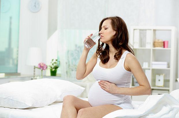 Болезнь связок во время беременности - Google Images