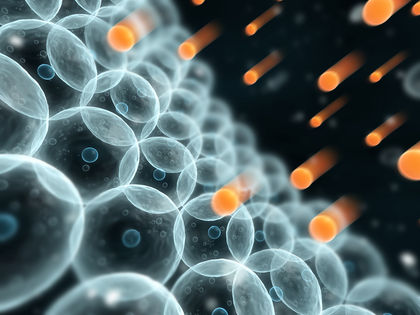 Membrane Proteins - Biology Reference